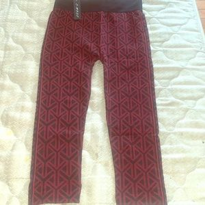 Pants - Imported c - mode luxury stretchable pant